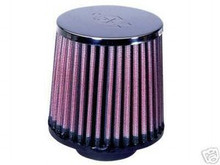 K&N Air Filter Honda  ATV 350/400 Rancher/GP Scape