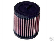 K&N Air Filter Honda ATV  TRX250 EX/250TE/TM Recon ES