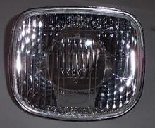 Yamaha ATV OEM Headlight Bulb YT125/175