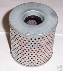 Kawasaki Motorcycle Oil Filter Cycle Craft KZ750-1300/ZN13