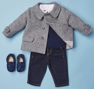 baby-boy-coat-3.jpg