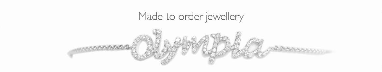 banner-jewellery-2.jpg