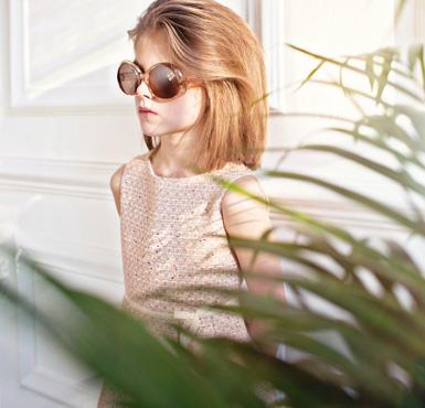 c1-tweed-dress.jpg