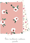 94x80-heart-painted-flower-ss17-exclusive-print-save-for-web.jpg