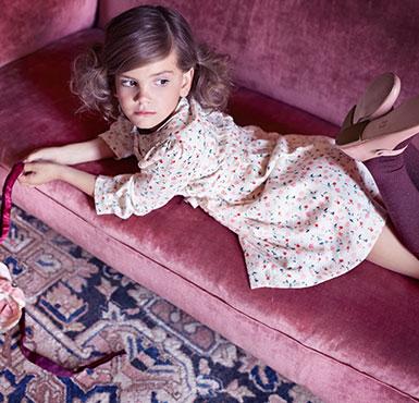 girl-on-sofa
