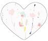 heart-painted-flower.jpg