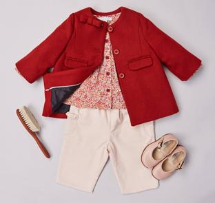 hp-red-bow-coat-marie-chantal-baby-girl-look2.jpg