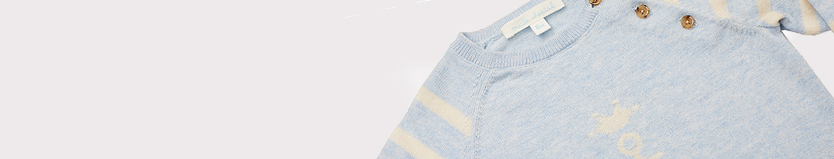 ss18-category-banners-0010-baby-boy-knitwear.jpg