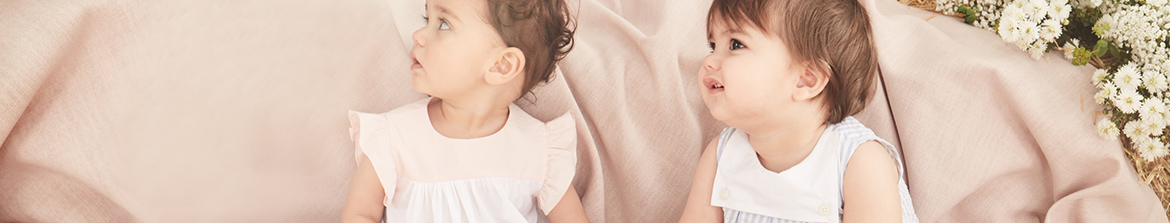 ss18-category-banners-0016-baby-girl-dress-campaign-image.jpg