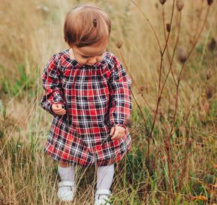 tartan-dress-homepage.jpg