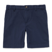 NAVY RESORT SHORT