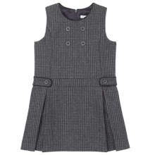 CHECK PINAFORE