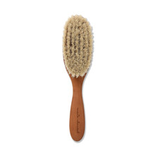 MARIECHANTAL HAIRBRUSH