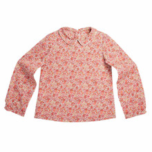 LONG SLEEVE LIBERTY SHIRT