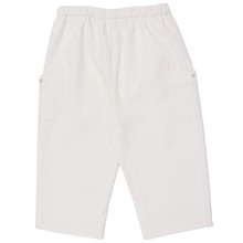 Cotton Pull on Pant