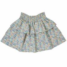 Liberty Ra Ra Skirt