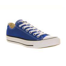 Converse All Star - Blue