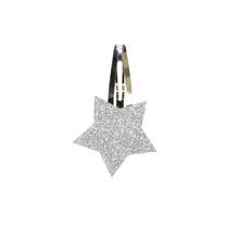 Star Hairclip
