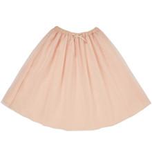 Angelette - Mid Length Tutu - Pink