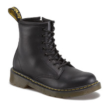 Dr Martens Boots - Softy T