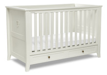 Marie-Chantal Cot Bed