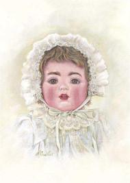 Doll #12