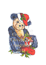 Phlopsum's Christmas