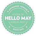 Hellp May