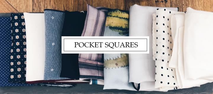 pocket-square-banner-01.png