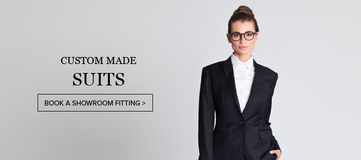 Womens Suits Womens Tailored Suits Womens Business Suits Joe