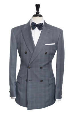 Rochester Two Piece Suit