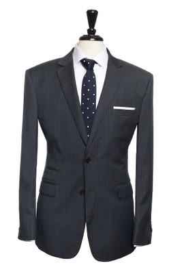 Corleone Two Piece Suit