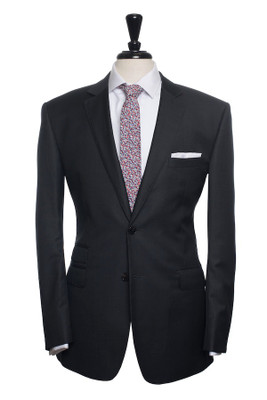 Montana Two Piece Suit