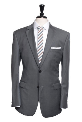 Walter Two Piece Suit