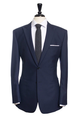 Fitzgerald Three Piece Suit