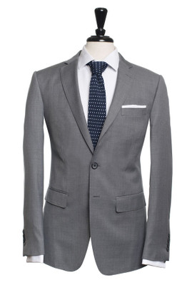 Darcy Two Piece Suit