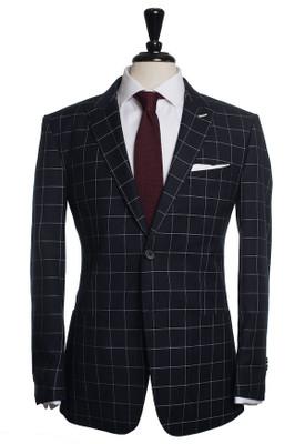 Denton Two Piece Suit