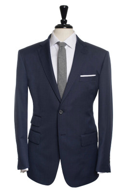 Thompson Two Piece Suit
