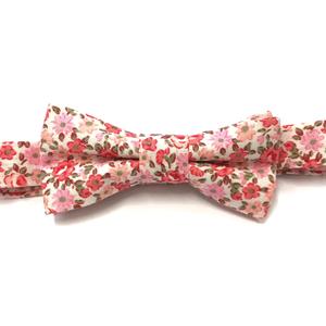 Lola Bow Tie