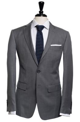 Benedict Two Piece Suit