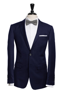 Bingley Two Piece Suit