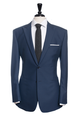 Harvey Two Piece Suit