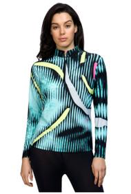 81145-Trapeze sun shirt-228