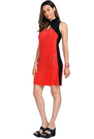 82408-crunch dress-902