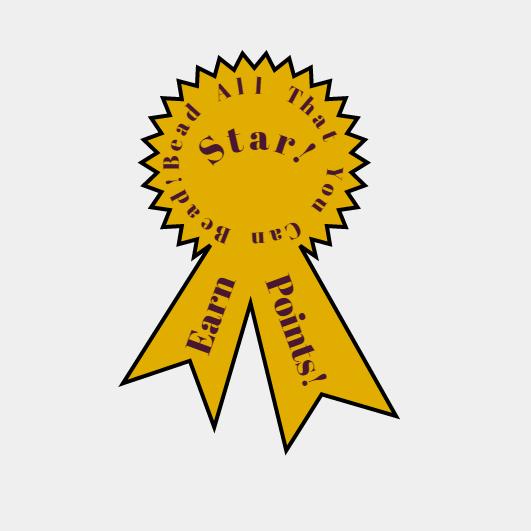 reward1.png
