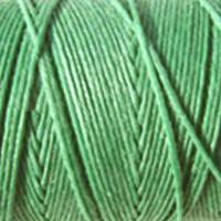 Waxed Irish Linen - 2 ply - Sage (10 yds)