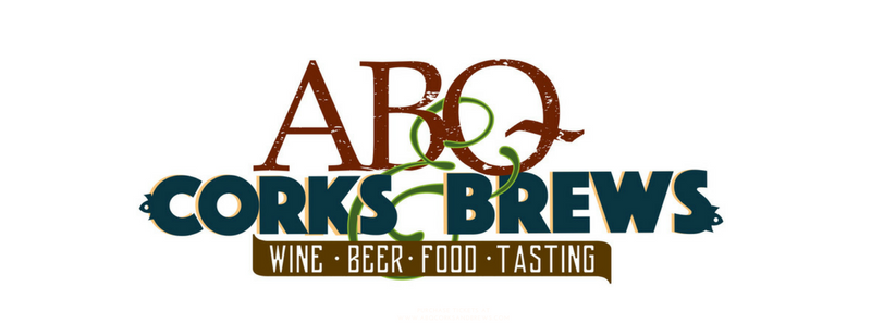 abq-corks-and-brews.png