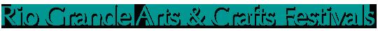 rio-grande-arts-crafts-festival-logo.png