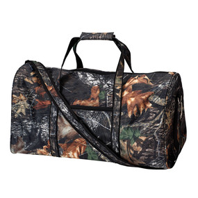 Woods Large Duffel Bag