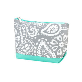 Parker Cosmetic Bag